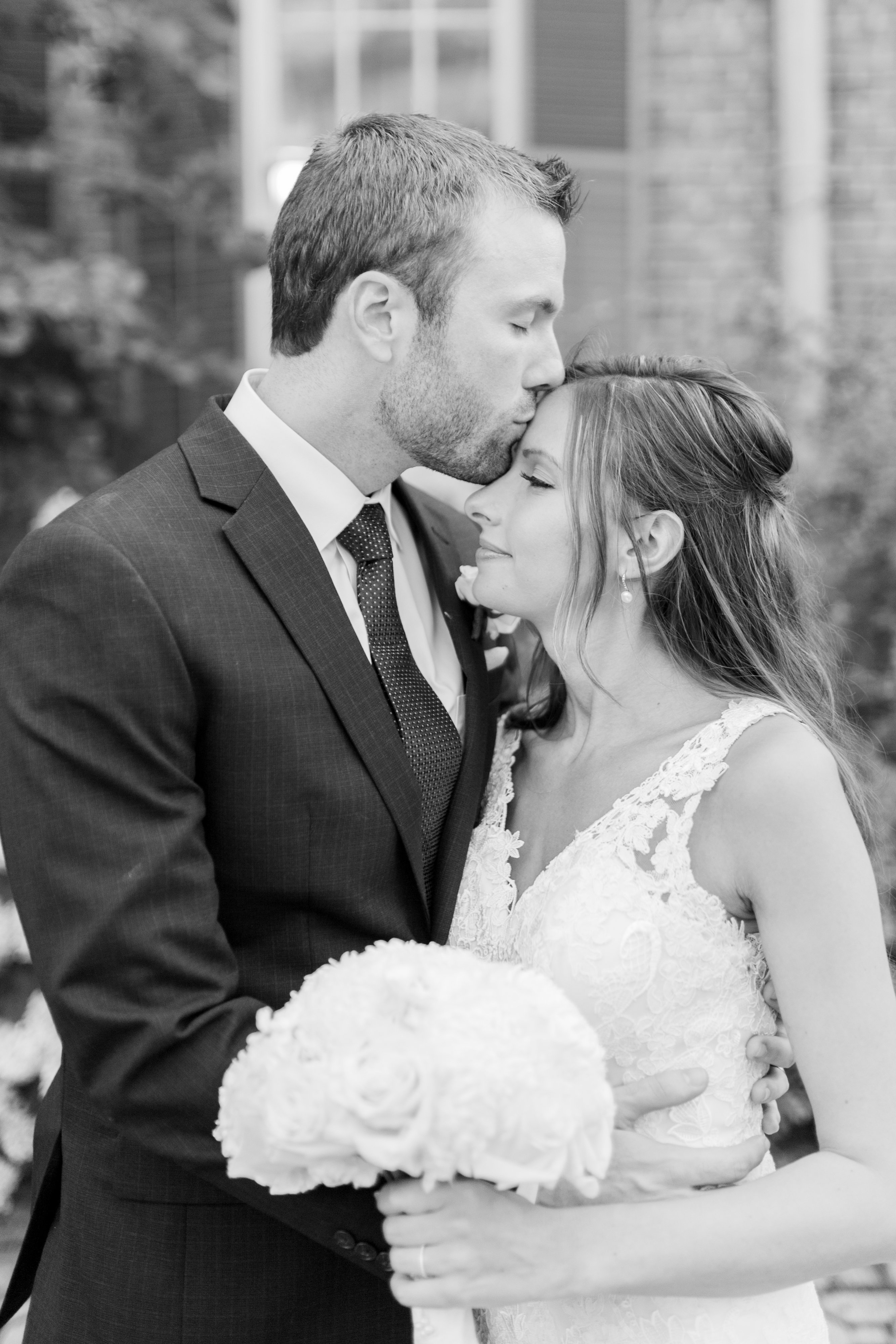 View More: http://kylienoellephotography.pass.us/ashley-patrick-favorites